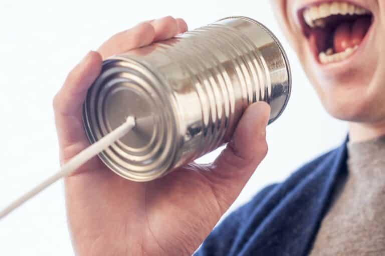 10 conseils pour améliorer votre prise de parole en public