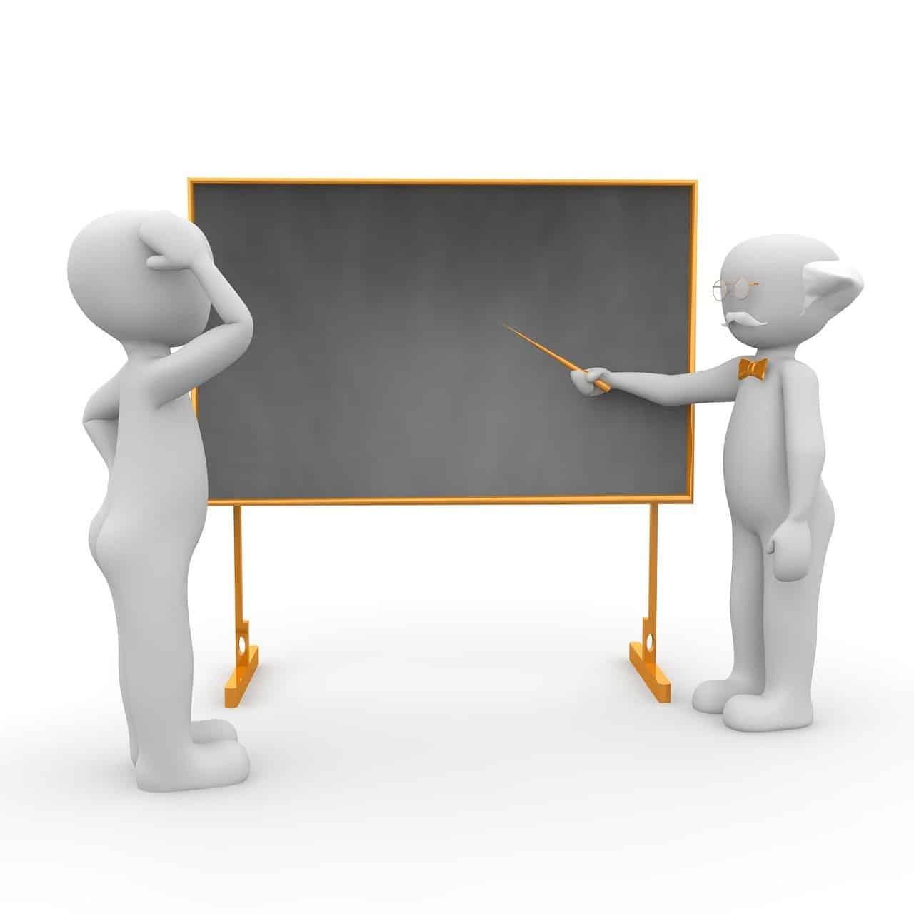 coaching prise de parole en public